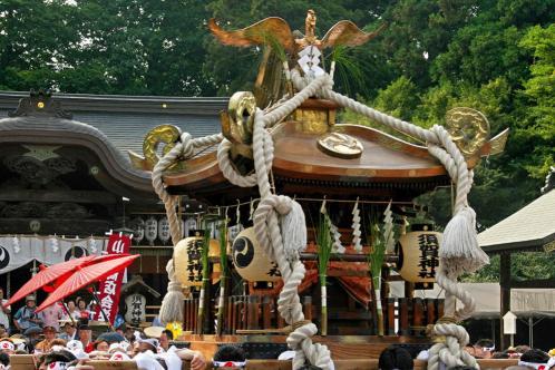 和牛 (お笑いコンビ)の画像 p1_35