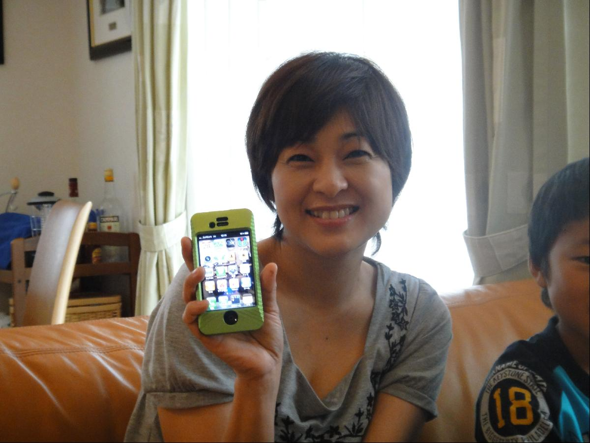 河合美智子の画像 p1_6