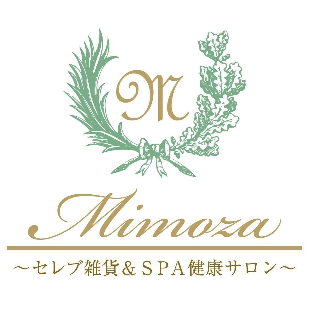 仙台アロマサロンMIMOZA【ミモザ】