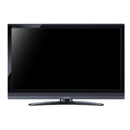 液晶テレビ 粗大ゴミ