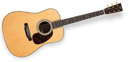 ギター 粗大ゴミ