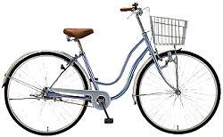 自転車 粗大ゴミ