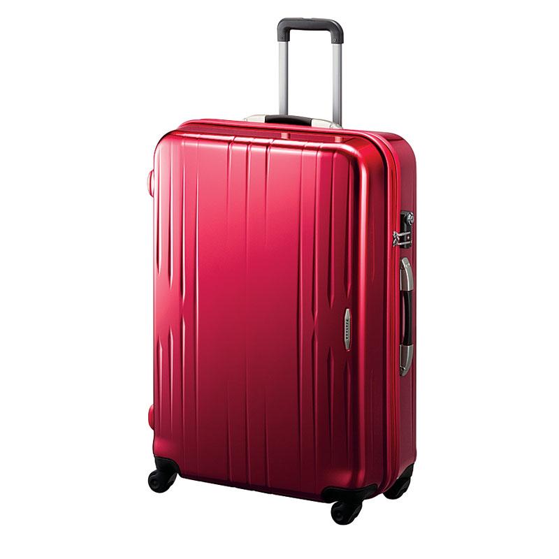 スーツケース 粗大ゴミ