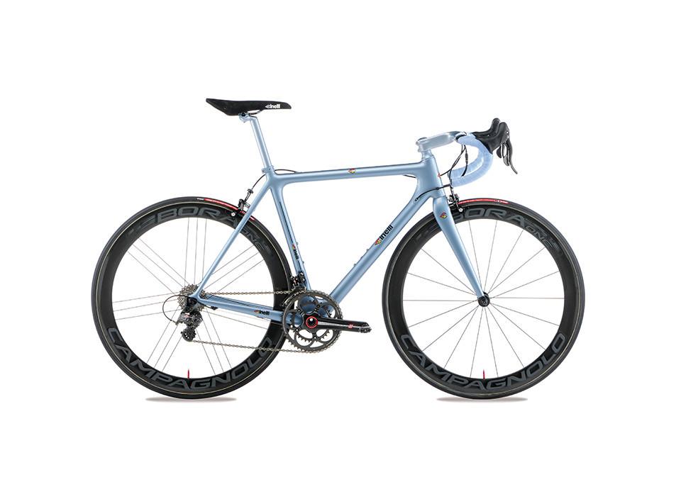 自転車の ロード自転車 レンタル : LASER MIA / FRAME SET ¥650,000(税抜 ...
