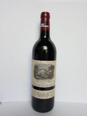 seiwa,Inc(Bordeaux wine) ch.Lafite Rothschild