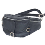 クロムハーツ高価買取 スナットパックレザーショルダーヒップバッグ高額査定 その他の鞄やレザーバッグ買取金額詳細はコチラ