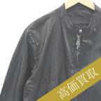クロムハーツ高価買取 レーシング2シングルライダースジャケット高額査定!