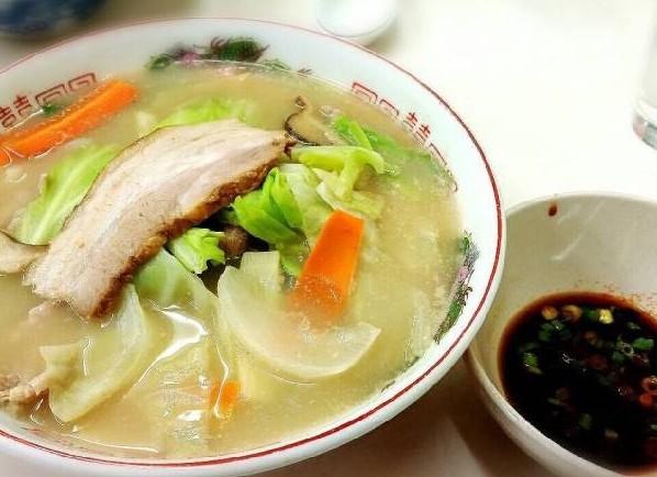 サイタン麺