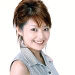熊谷奈美さん