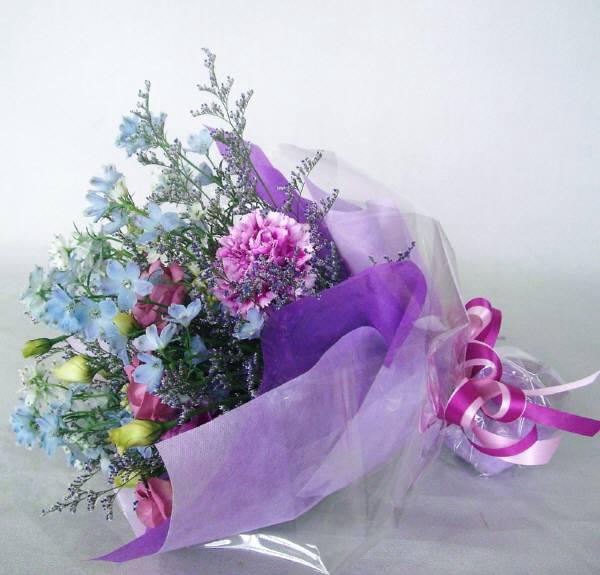商品名:h-0031誕生日・母の日などに如何ですか!!:3.150円[税込]