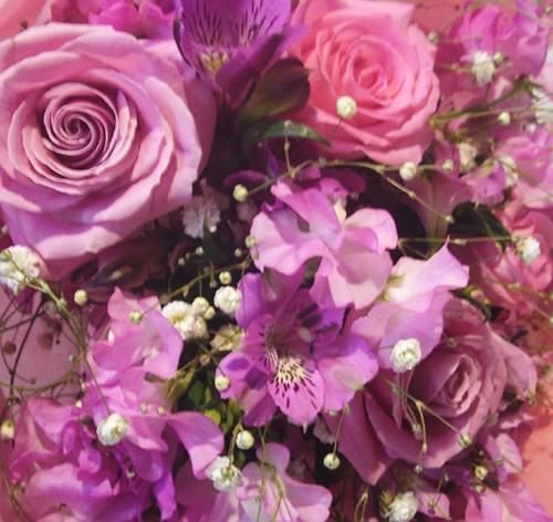 商品名:h-0042 誕生日・コンサート・個展・結婚・婚約祝い如何ですか!!:4410円[税込]