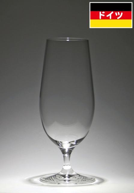 名入り彫刻ビールグラス