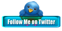 Follow me on twitter: http://twitter.com/GinzaParty