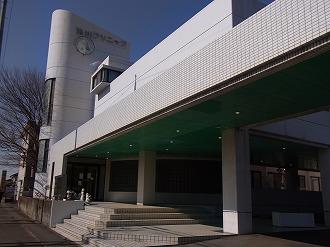 地域情報 掛川産婦人科小児科クリニック