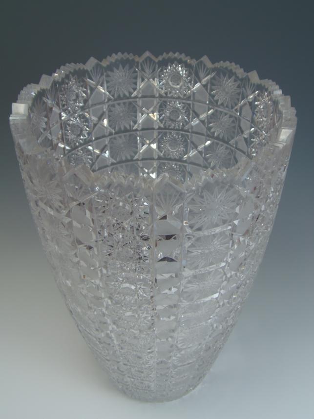 ガラス 花瓶 販売