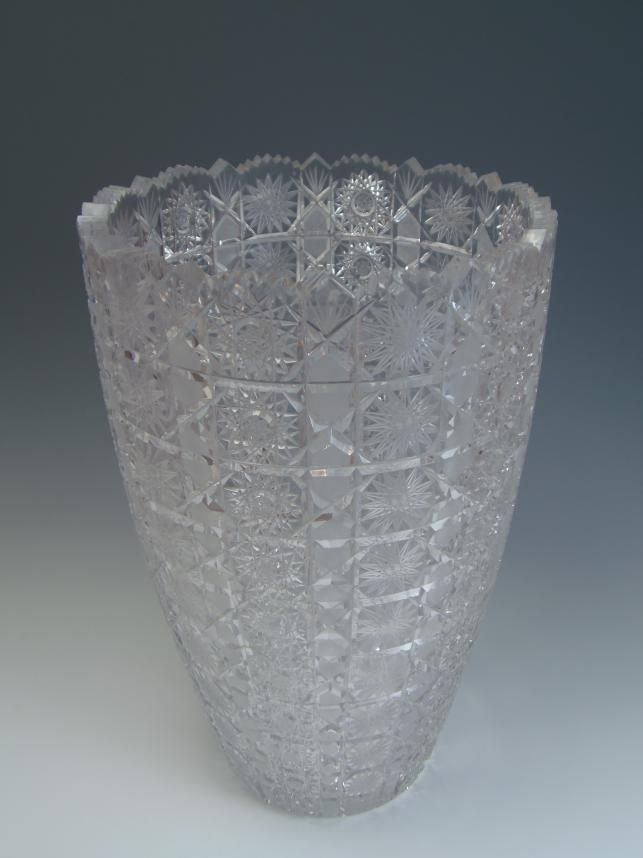 ボヘミア・グラスクリスタル 500pk