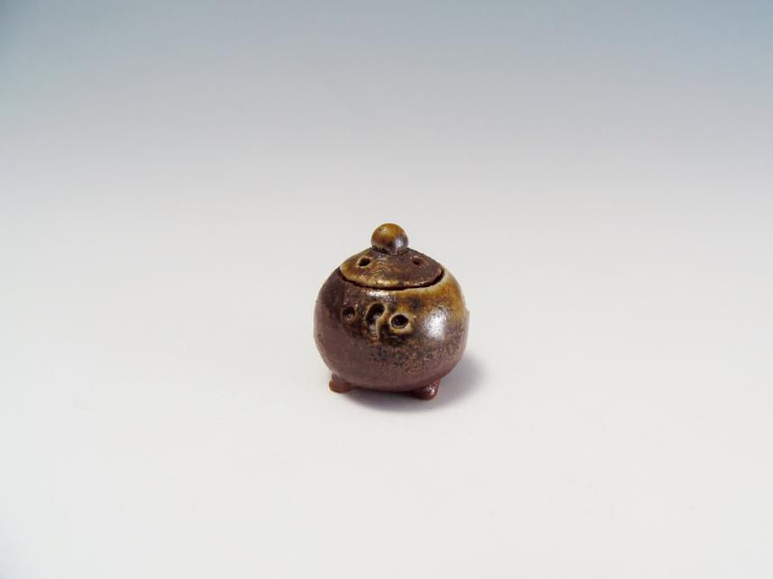 茶釜 骨董