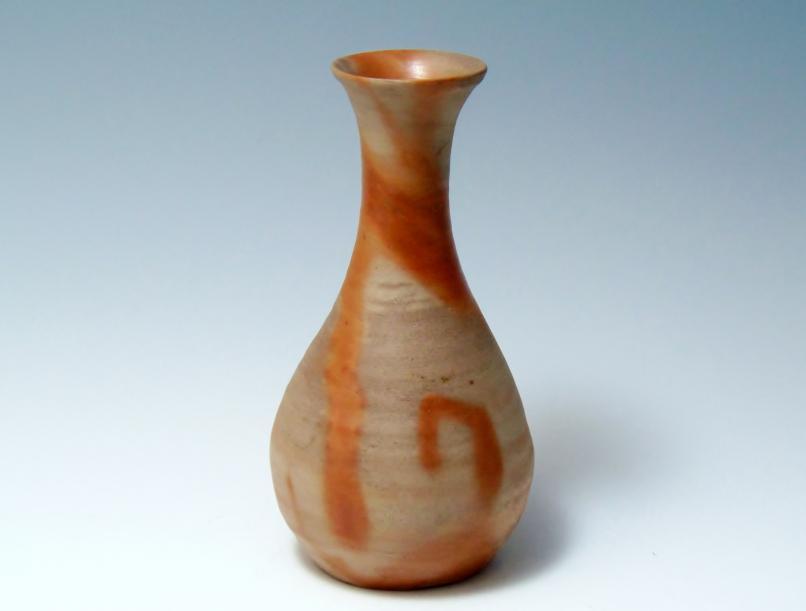 松田華山 花瓶