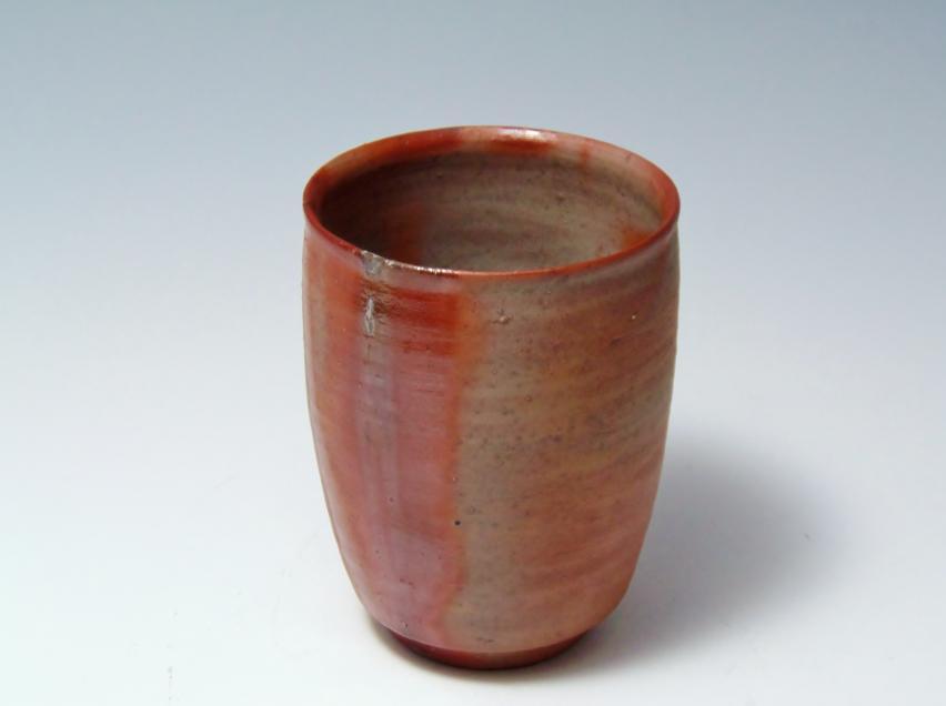 宝山窯 湯呑