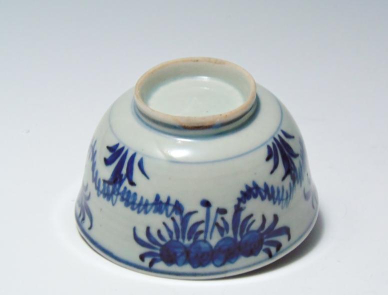 茶碗 骨董品