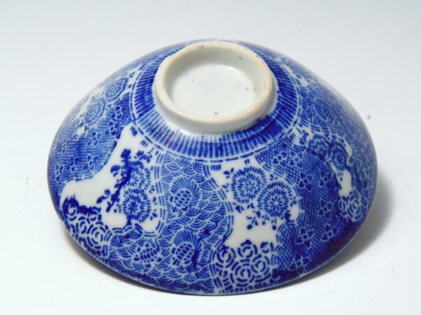 有田焼 茶碗 骨董品