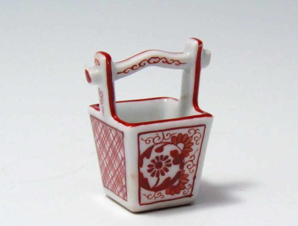 九谷 陶寿