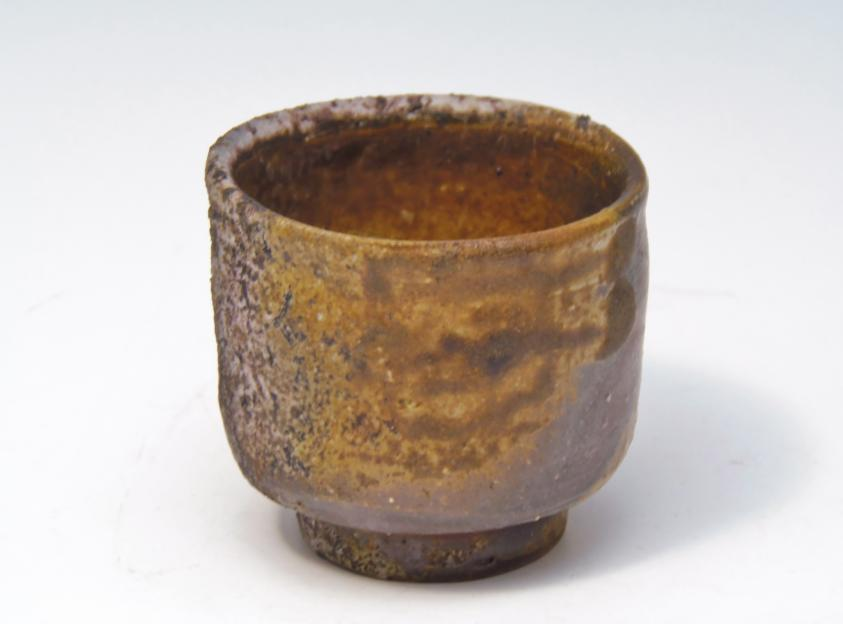 山本陶秀 酒杯