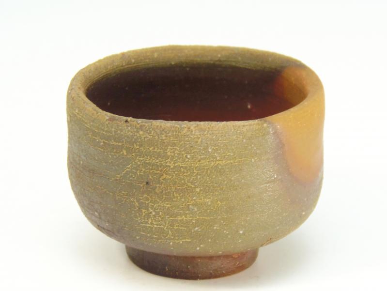 稲荷作 酒杯