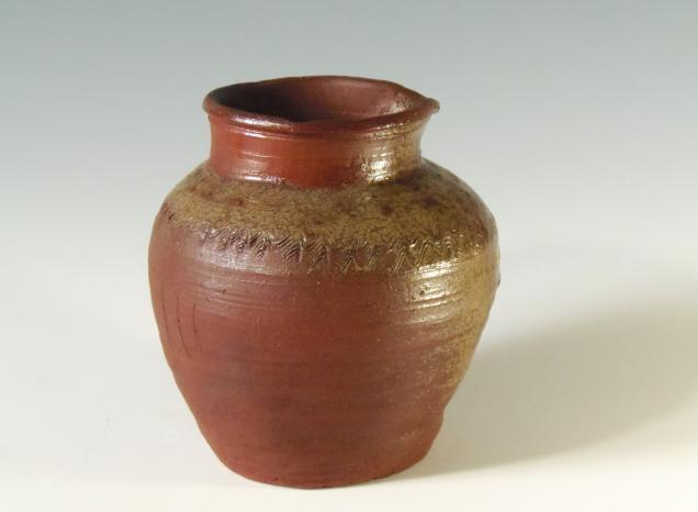 室町時代 陶器