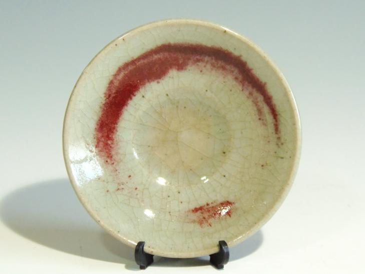 美濃焼 皿