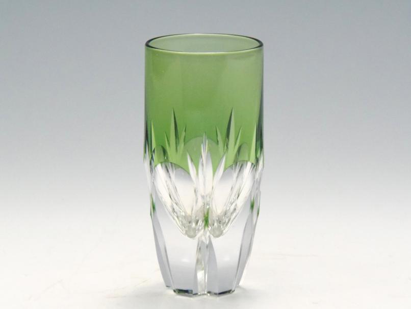 カガミクリスタル ショットグラス