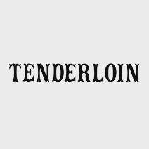テンダーロインブランドバナー
