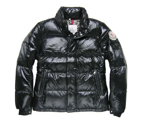 MONCLER/ モンクレール  エベレスト ¥18000 買取