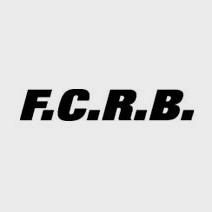 F.C.R.B.