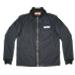 04AW T-WJLリブワークジャケット XSサイズ~¥40,000