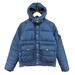 12AW T-NRA JKT ナイロンダウンジャケット XSサイズ~¥18,000