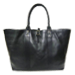 ×PORTER T-TOTE BAG LEATHER L トートバッグ~¥40,000