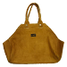 ×PORTER T-LEATHER WOOD BAG S トートバッグ~¥35,000