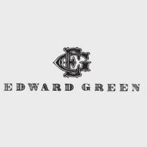 エドワードグリーンブランドロゴ