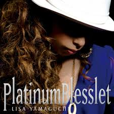 Platinum Blesslet