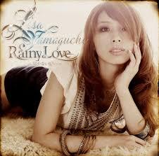 Rainy Love ~届かない想い~