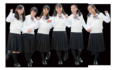 明光学園高等学校
