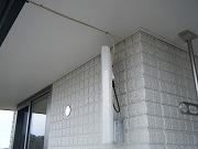 平面デザインアンテナ