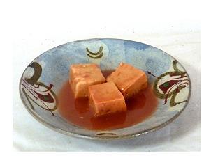 豆腐ようの画像 p1_5