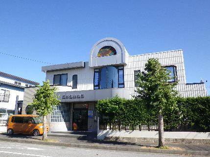 高村動物病院 印西市 印旛郡栄町 犬猫小鳥診療 送迎 犬の美容室 ペットホテル