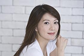 Biography Saeko Miyazaki
