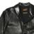 13AW T-HIDE S ホースハイドジャケット ショールカラー XS¥100,000
