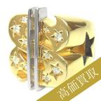 テンダーロイン高価買取 T-$ RING ダラーリングSize:#19(8K×ダイヤ) 正規取扱店レシート付属正規取扱店レシート付属高額査定!