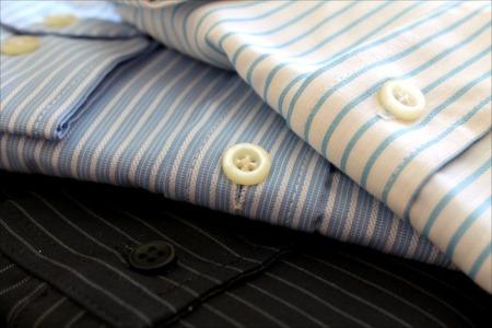 京都でオーダーシャツを製作するなら専門店の【VOGA】へ!
